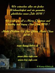 La-Mus-P-Cami-neu-Weihnachten4 Kopie